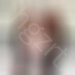 广州联合丽格医疗美容门诊部怎么样?觉得这波双眼皮手术效果稳了