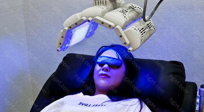 双鄂手术是为了改善面部骨三维不对称手术,需要考虑右、右、前、后360度旋转,