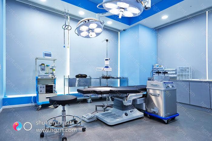 眼部整形:根据每位到院的顾客的特征,商谈之后设计适合自己的手术项目,手术完成之后具备魅力的眼神。