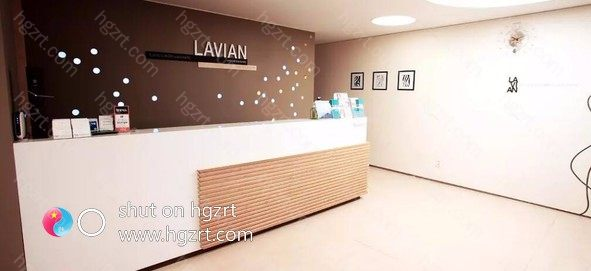 韩国拉菲安整形是一家能带给人美丽外表的整形医院,医院珍惜每位到院的顾客,用认真负责的态度给每位顾客做出满意的效果。