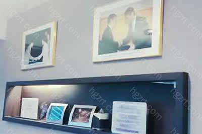 禹政浩校长曾一度赴国外,马来西亚,爱沙尼亚,日本国等国举行整形美容学好专题讲座,将不做手术提升面部的技术性教学相长,传至国际性。