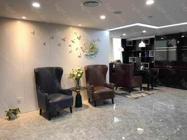 南京市普罗普姿诊疗美容门诊部也被称作是SPROPOSE整形美容,归属于日本SPROPOSE整形美容医院,另外也是在中国的旗舰级定点医疗机构。SPROPOSE知名品牌现阶段早已有着20很多年的发展史
