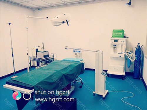阳泉美亚医学整形美容诊所拥有目前市场上比较先进的德国手术设备,让医生的操作手法更加细腻,这样也有利于恢复每一个顾客的伤口,让你的恢复过程加快。