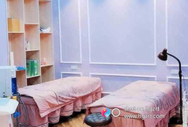武汉整形医院坐落于武汉市武昌区徐家棚水岸处,武汉匠星医疗美容主打高端品质,以国内市场为主。