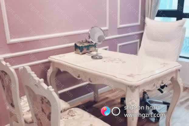 武汉匠星医疗美容集结各种高端服务,不断前进,为顾客们提供像家一样的温馨环境和暖心的服务。
