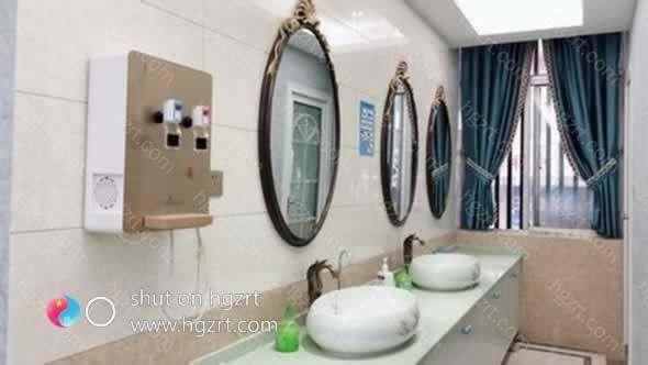 长沙贝美医疗美容门诊部是一家经过卫生厅批准成立的正规医疗美容机构,主要为一些爱美的人提供一对一的设计方案,医院收费合理,给顾客一种较好的体验。
