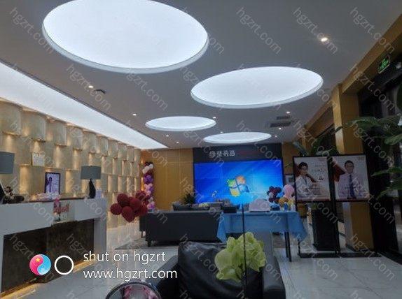 永康芭莎医疗美容着眼于变成浙江省医疗美容、抗衰老、激光美容有名品牌。近年来发展趋势快速、市场前景发展趋势佳。让顾客感受到芭莎优质的服务,让每位顾客都能得到不一样的美。