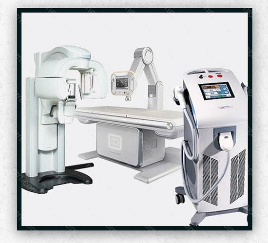 爱思特承袭美式医疗的严谨态度,斥巨资采购全套整形美容、激光治疗设备,确保能为求美者提供专业技术支持。
