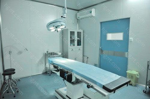 郑州惠美医疗美容的宗旨就是安全,诚信,靠谱,用经验丰富的医生持刀操作,先进专业的仪器辅助,让你术后恢复快,损伤小,效果自然!