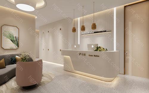 哈尔滨星璨医疗美容门诊部该中心不仅环境优雅、诊所干净、设施齐全、设备先进,而且有福建、广东、江西三省主要专业美容医院的客座医生和医学院美容专业毕业的医疗队。