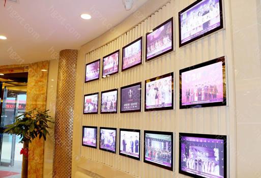 欧莱美(连锁)品牌集团经过二十多年的沉淀和迅速发展,在首尔、北京牌、上海、义乌、诸和、南通等地拥有很多医疗美容连锁医疗品牌机构。