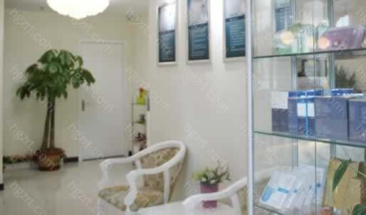 北京斯嘉丽医疗美容医院为您定制专属你的美,他拥有专业的医师团队,为您提供高品质的医美。结合自身的特点,提供适合自己的方案。