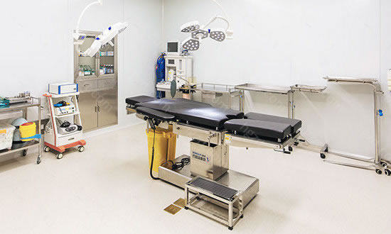 北京加减美拥有四大塑美中心:整形美容中心、注射中心、皮肤管理中心、养生SPA中心,为求美者开辟一站式医学美容服务。