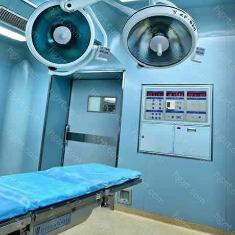 医院在专业的医疗团队力量,专业设备、先进技术、优美的环境、温馨的服务、管理六大方面实现于国内外链接。同时引导着我国乃致其他医学美容行业朝着更加成熟、更加规范的方向发展。