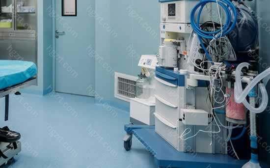 苏州美莱美容医院拥有实力派医师,创新概念,科学取材,精益求精,掌握动向,苛技求艺、注重实践、细节取胜,艺术审美,安心美丽。