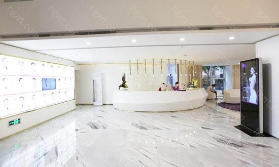 截止到2016年5月,美莱医疗美容集团实体医院已遍布近30城,主要集中在沿海发达中心城市,不仅包括北京、上海、重庆、天津等直辖城市,还包括绝大部分省会城市。