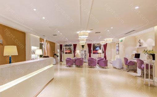 郑州美莱医疗美容医院我们拼的是效果,拼的是专业,拼的是一对一的服务、拼的是有保障的售后。