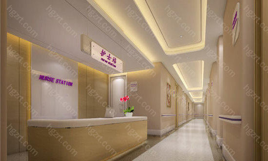 天津美莱整合集团资源优势,同步美学观念和价值体验,将技艺与医美医生带到天津,为爱美女性搭建世界、国内的美丽分享平台,开启天津医学美容时代新篇章。