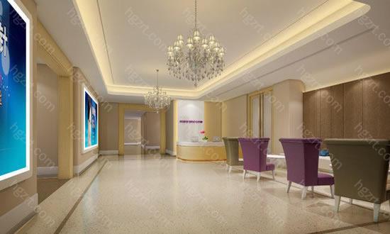 未来,天津美莱医学美容医院所有医师将继续恪守和履行医生的职责,将安全之美,科技之美和专业之美奉献给更多爱美人士!