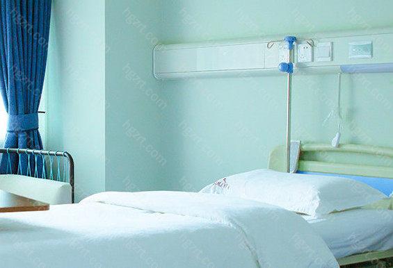云南华美美莱美容医院荣获2019年度的十大抗衰微整名院,云南华美美莱美容医院是您正确的选择。