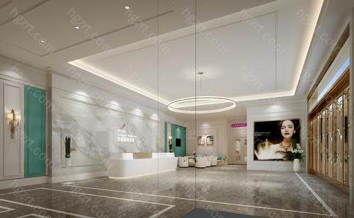 佛山市美莱美容医疗医院门诊主打产品设立:医疗美容管理中心、皮肤美容科管理中心、微创美容会所、中药美容管理中心及其牙齿美容管理中心这些部门,包揽了普遍的医疗美容新项目数百项,考虑不一样追求美丽者的漂亮要求,完成一个又一个的美丽梦想。