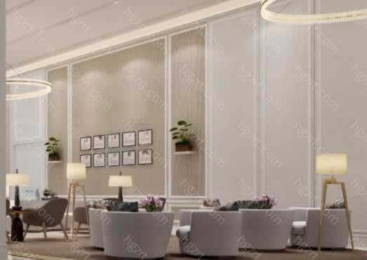 衡阳美莱医疗美容医院专业打造美丽、时尚、尊贵的医疗美容服务,让用心成就每位求美者的。