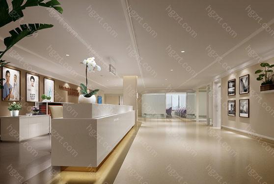 西安美莱医院一直秉承着高品质,安全,个性,专属之美的经营理念,开展了整形美容外科、皮肤美容科、微整形中心、口腔科等多个科室,在美莱可全面变美。