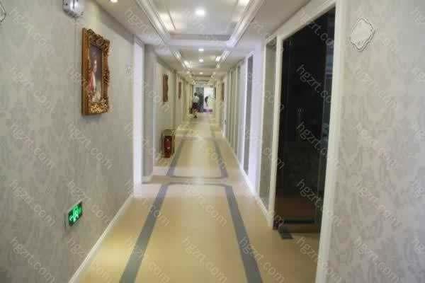 晋城凤凰整形美容医院全力打造晋城的美丽梦工厂,让每位变美者放飞梦想,晋城凤凰整形美容医院成就自己。
