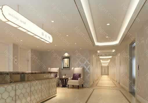 晋城凤凰整形美容医院被誉为中韩整形美容友好合作单位、上海光子治疗专业组成单位、中韩整形合作机构等荣誉。