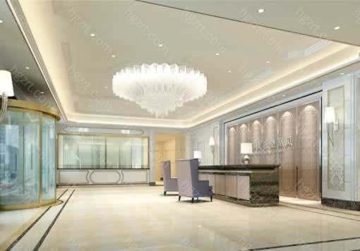 五官整形、吸脂塑形、微整形、皮肤美容、口腔美容中心等是晋城凤凰整形美容医院所设的中心。