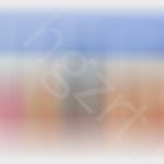 有骨质疏松能不能做种植牙?