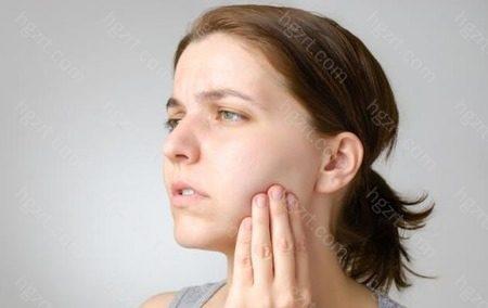 牙痛并不是不能拔牙