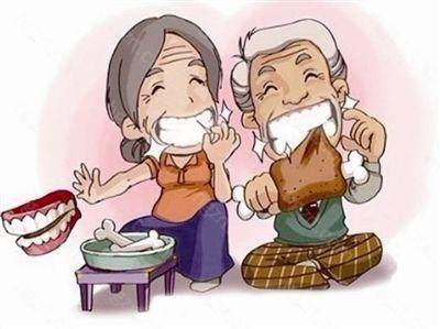 在我们的生活中经常都会发现有些人的牙齿会有很多的牙垢