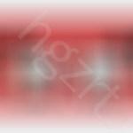 牙痛,牙齿松动怎么治疗?
