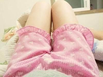1、大腿外侧皮下、大腿上部皮下及股上部脂肪下