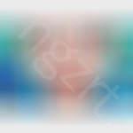 鼻子假体能带一辈子吗?