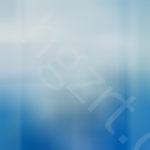 珠海种植牙医院排名及费用情况你了解吗?这份榜单请收好!