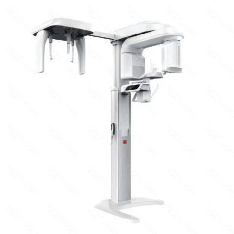 上述口腔医院是丽江地区牙科医疗技术高