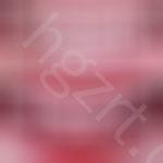 牙贴面有什么危害吗?为什么医生不建议做牙贴面