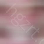 冰瓷牙贴面能维持多久我做牙齿贴面5年后感受