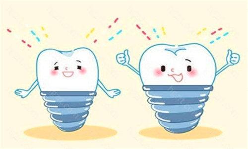 这里有份台州正规口腔医院种植牙价格表:(仅供参考)