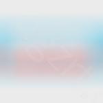 牙齿美白的方法有几种?哪种美白方法比较好?