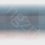 即刻种植牙好还是延期种植好?解析两者的优缺点
