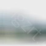 惠州整形医院排名前十位中哪些比较好?