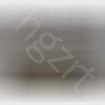 想知道扬州整形医院排名前十位中哪些比较好,我来告诉你答案?