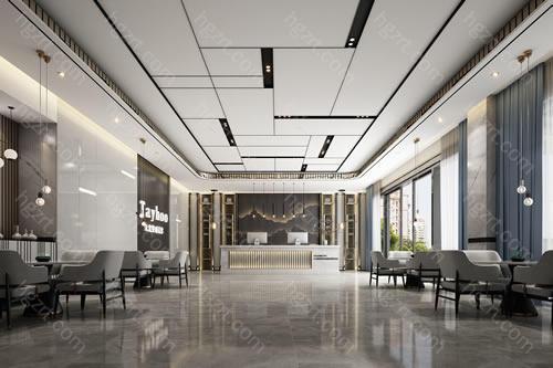 3、潍坊医学院整形外科医院是经过山东省卫生部门审批成立的正规整形机构