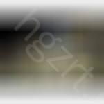 乌鲁木齐整形医院排名前十中哪些比较好,都是正规的吗?