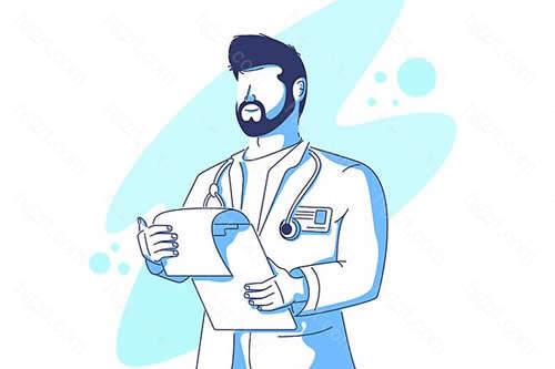 以上所述的内容就是我给大家介绍的乌鲁木齐的整形医院