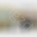 北京劲松望京口腔医院怎么样?是朝阳区好的牙科医院吗?