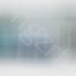 北京牙管家口腔医院靠谱吗?带你揭秘北京牙管家为什么便宜?